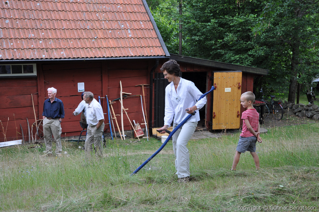 2010-07-18_dsc_0296
