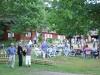 2010-07-18_dsc_0237