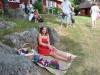 2010-07-18_dsc_0294