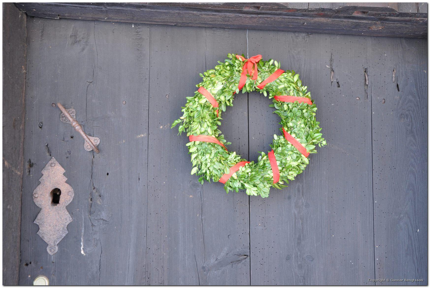 2009-12_harplinge_hembygd_10