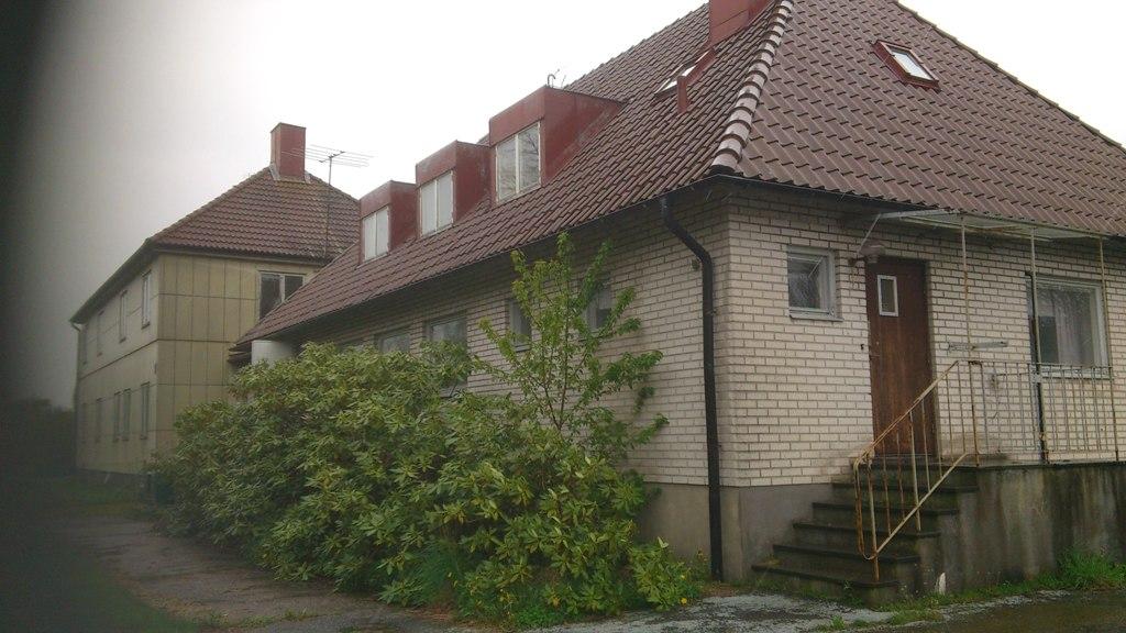 DSC_0064 Kommunhuset 20120510