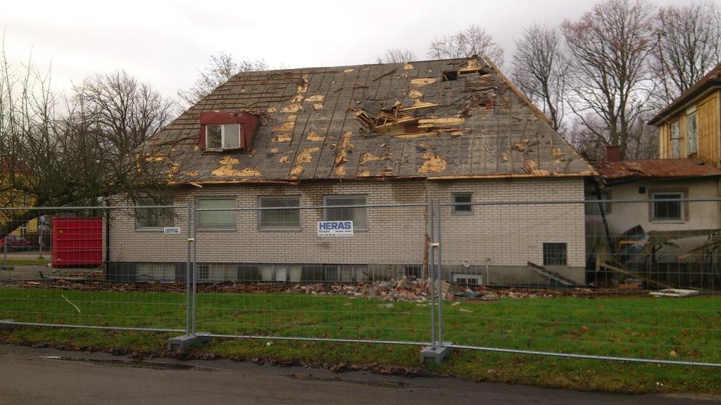 DSC_0183 Kommunhuset 20121128