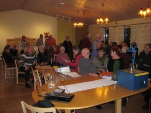 20150120 Risto Mononen i samspråk