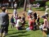 2010-07-18_dsc_0292