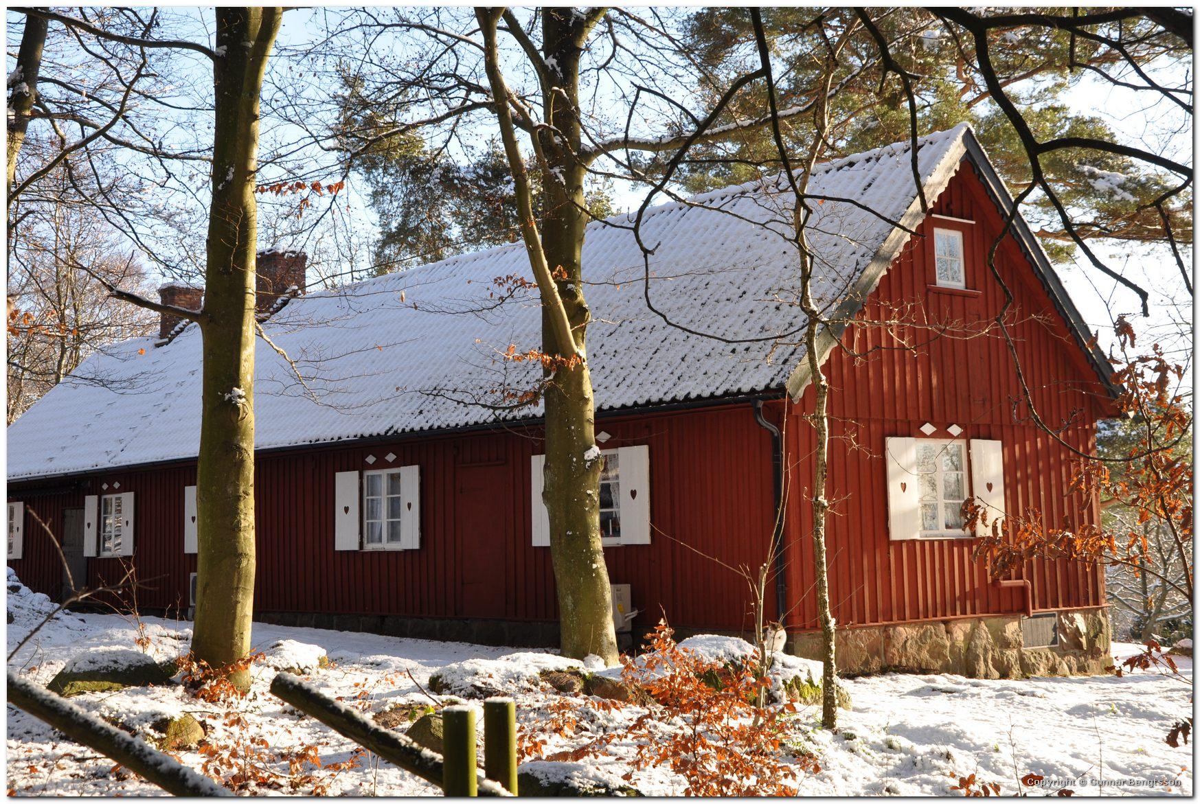 2009-12_harplinge_hembygd_12